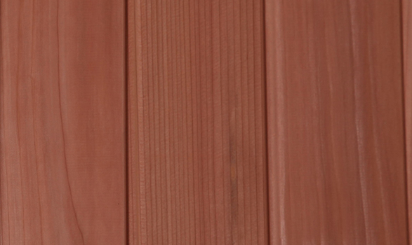 Canadian-Red-Cedar-Wood-02