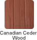 Canadian-Red-Cedar-Wood.png